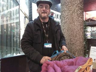 London Outreach