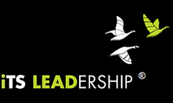 its-leadership-logo_251x1491.png