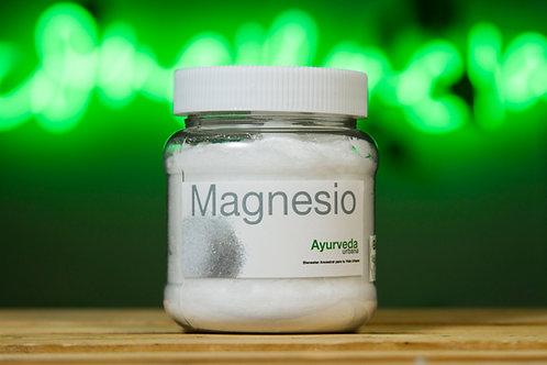 Magnesio Cloruro 200g