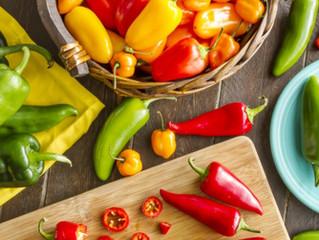 5 tips CLAVE del Verano