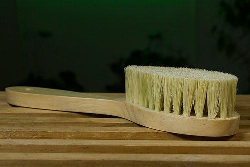 Cepillo corporal CON MANGO