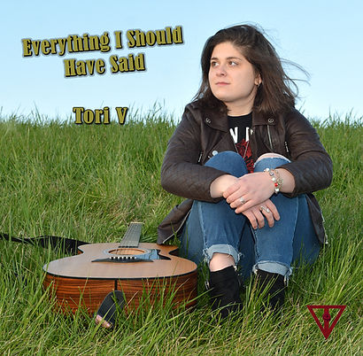 Tori CD Front Jacket Cover.jpg