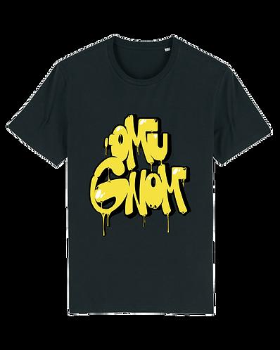Tricou Graff