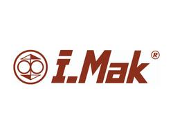 I-Mak