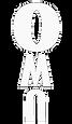 logo_gnom_omuletz%2520copy_edited_edited