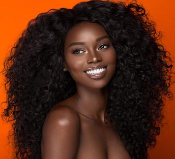 Dallas Beauty Photographer
