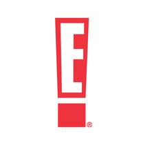 E! Network WAGS Miami Jessy J Photo