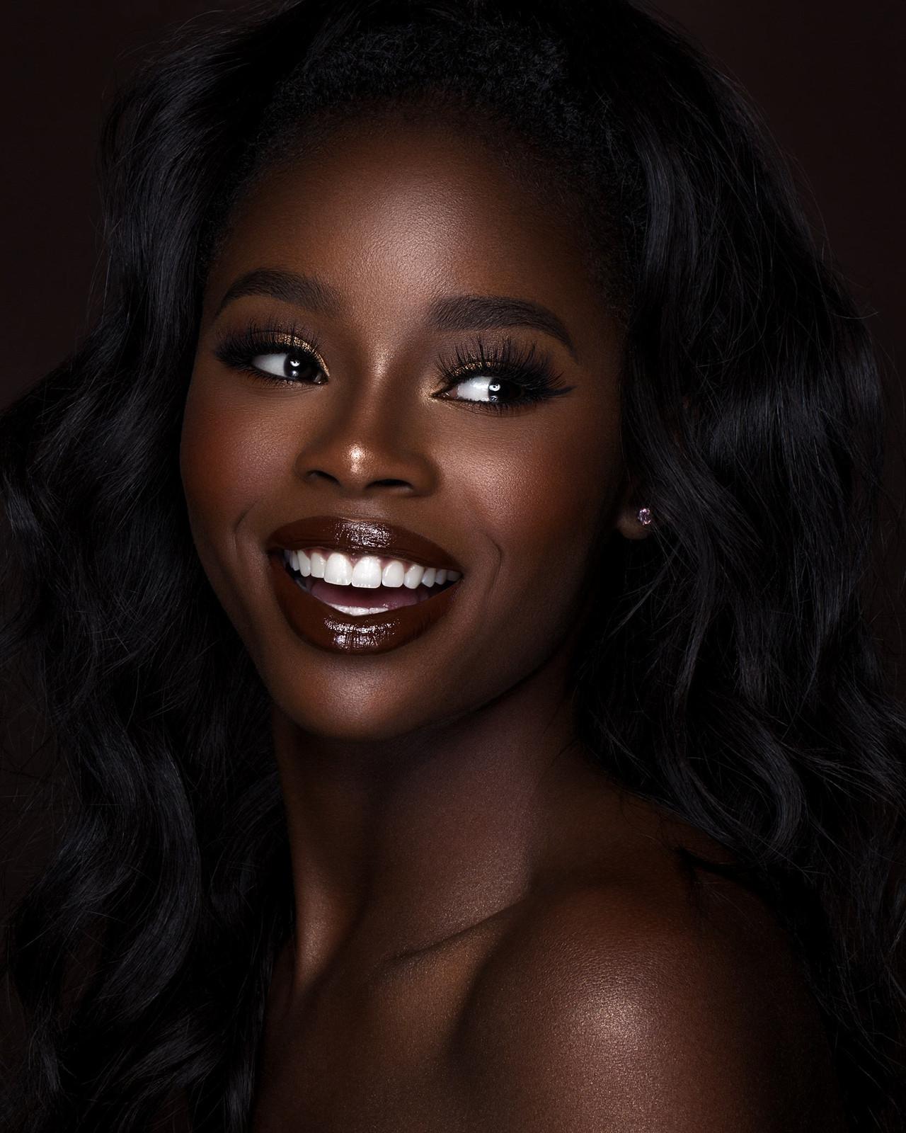 Dallas Beauty Lifestyle Fashion Blog: Dallas Beauty Photographer