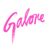 Galore Magazine Jessy J Photo