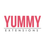 Yummy Hair Extensions