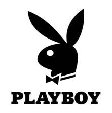 Playboy Muse Jessy J Photo