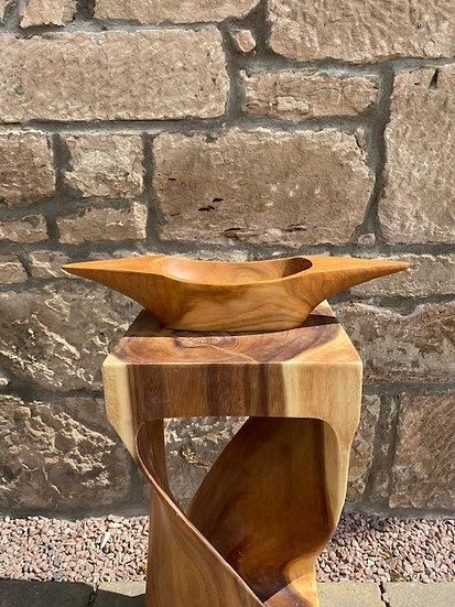 Surak Boat Bowl