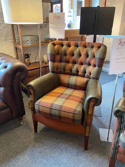McIntyre Chair