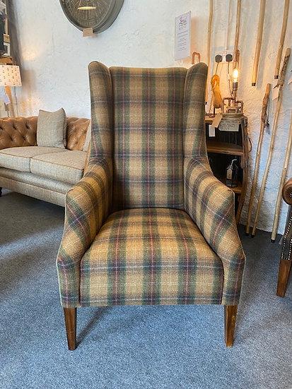 Findhorn Chair
