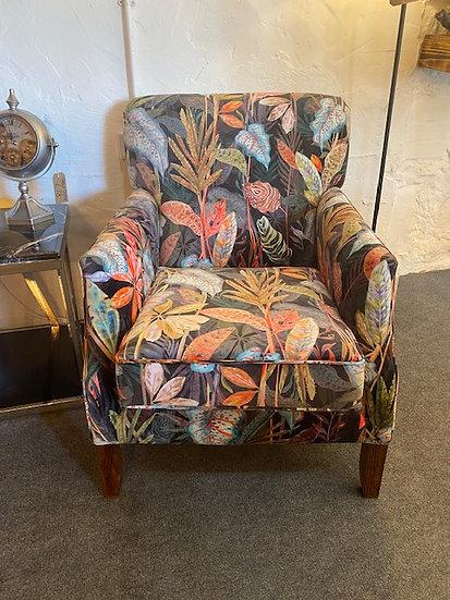 Kintessack Chair