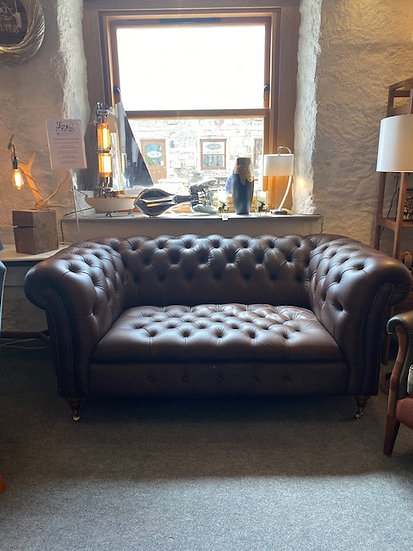 Ferness Chesterfield