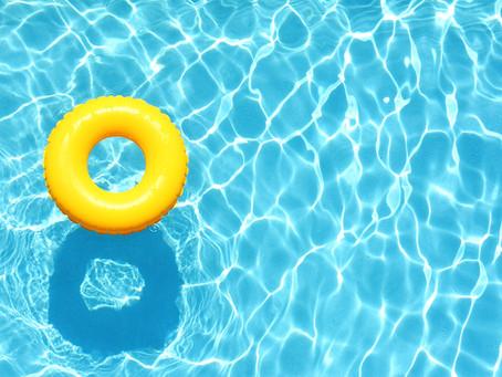 How to keep your pool algae free