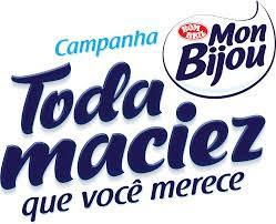 Promoção Mon Bijou 'Toda maciez que você merece' sorteia um ano de salário