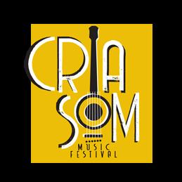 CRIASOM é festival sobre economia criativa – extensa programação com música