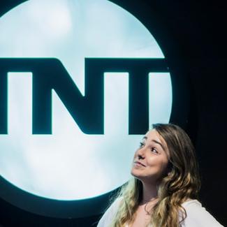 """""""Expresso TNT"""" entra para a grade fixa na programação digital da TNT"""