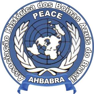 AHBABRA + CBMTT+JIDOKWAN BRASIL=  SUCESSO!