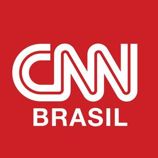 """Alok lança clipe do seu novo single com exclusividade no """"CNN Tonight"""""""