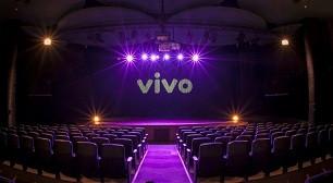 Teatro Vivo em Casa abre 3ª temporada reforçando o tema da diversidade