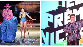 VIACOMCBS CONFIRMA MTV MIAW E MEUS PRÊMIOS NICK EM 2020 AO VIVO