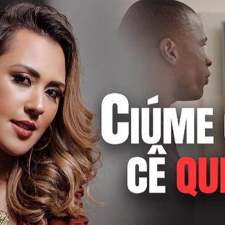 """Juliana Moretto lança clip """" Ciúme que cê que"""""""
