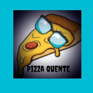 Programa Pizza Quente