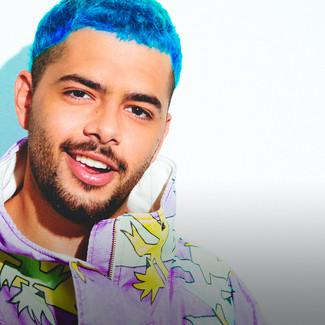 Dennis DJ quem colocou Pedro Sampaio literalmente na pista, revela o artista em podcast