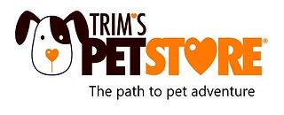 Trim's web logo.jpg