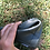 Thumbnail: Wellies Mikk-line