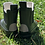 Thumbnail: Short Wellies Mikk-line