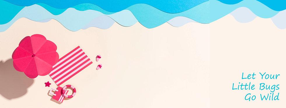 summer2021-01.jpg