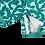 Thumbnail: Къс бански костюм с UV защита