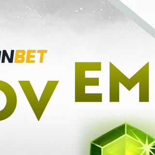 Casino branded bonus image