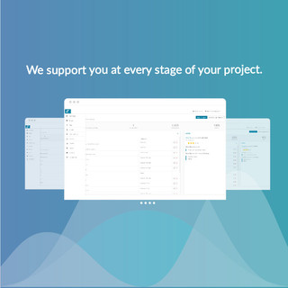 Voxcitio (web design)