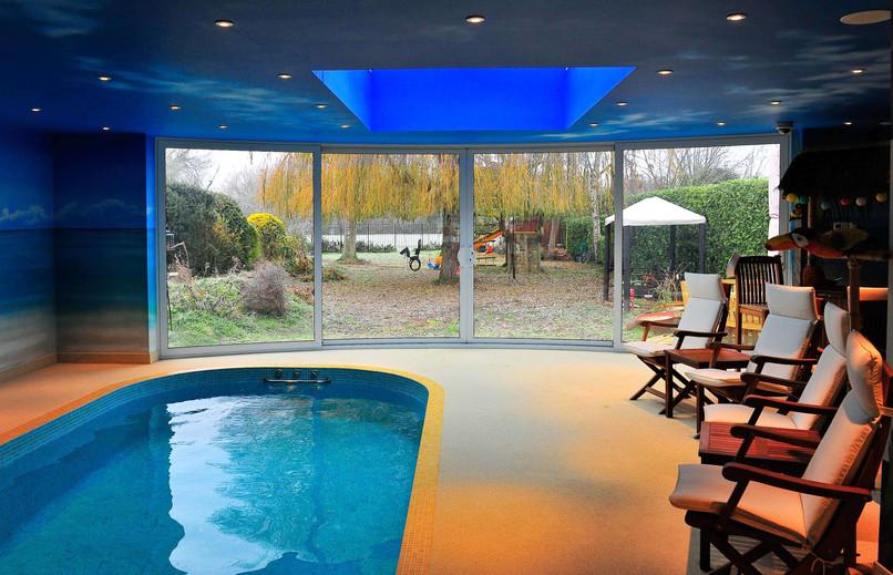Poolside curved doors in Herts inside.jpg