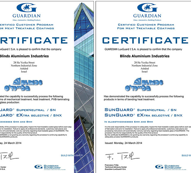 Certificatetempering.jpg