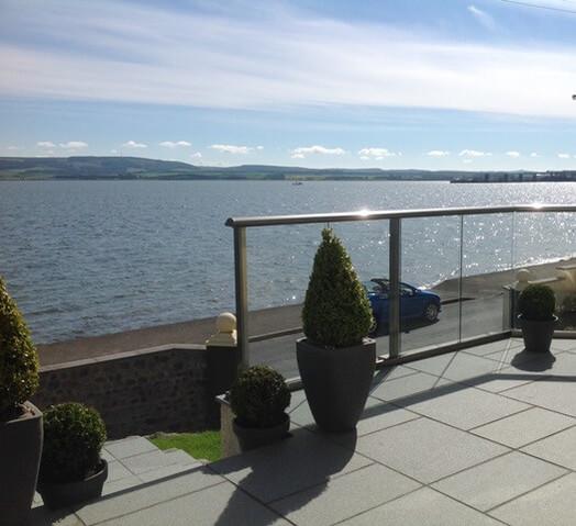 balustrade-scotland-photocomp.jpg