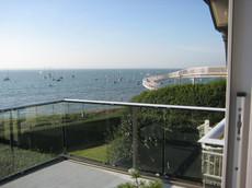 balcony by seaside - corrosion resistance.jpg