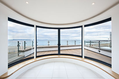 Promenade House - view through doors.jpg
