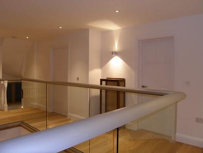 internal-balustrade.jpg