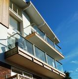 royal-chrome-balustrades.jpg