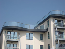 bognor regis balconies.jpg