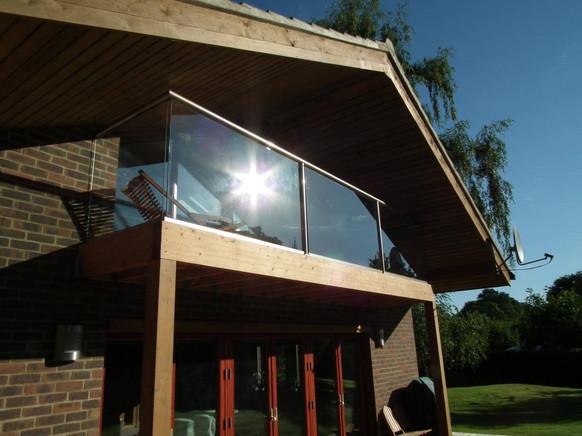 Balcony 1 system glass balcony balustrade 17.jpg