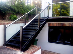 outdoor-stair-balustrade-and-balcony.jpg