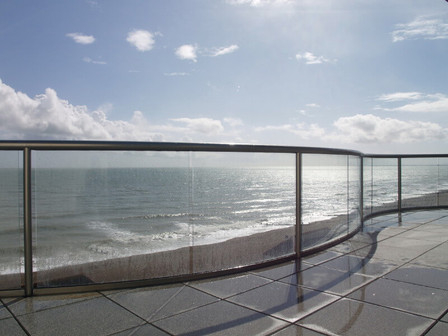 Balcony 1 - Royal Chrome.jpg