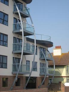 steel frames balconies.jpg